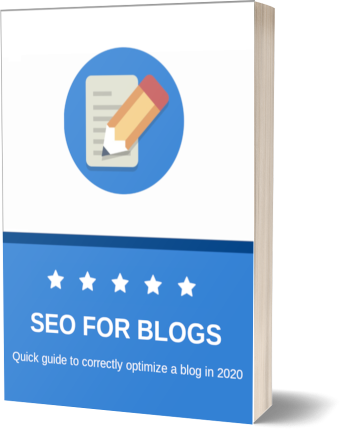 guide blog seo
