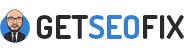 logo GetSEOfix